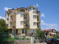 Guest house Prohlada
