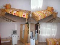 Lodging apartament Deni i Rali