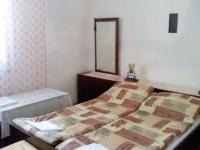 Lodging apartment Ilievi