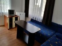 Guest house Georgievi