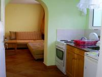 Lodging apartment Sinemorec