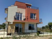 Villa Sunny Hill 2