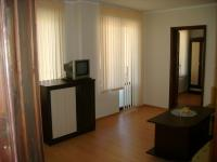 Serviced apartaments Petakovi