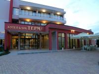 Hotel Terma