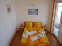 Guest house Tanevi
