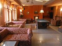 семеен хотел Белона