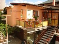 частни квартири Мариана