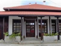 Guest house Mihailovata Kashta