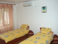 Apartment In Devin