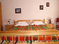 Guest house Milushevi