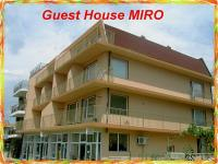 Guest house Miro