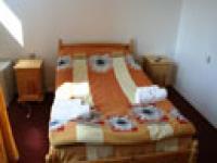 семеен хотел Крайпътен рай