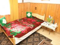 Guest house Gogushevi