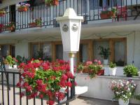 Guest house Varna