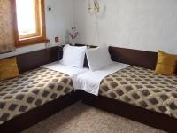 Guest house Elitsa