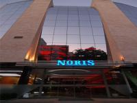 хотел Норис