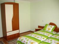 Lodging apartment Gadjevi