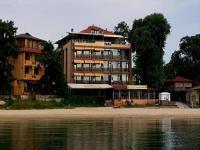 Hotel Teos