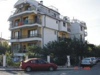 Guest house Villa Ralevi