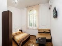 Sofia Central Guest Rooms