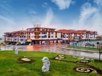 Grand Hotel&SPA Bansko