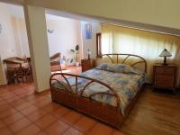Hotel Prolet