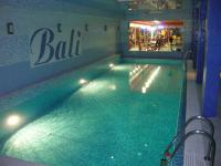 спа хотел BALI & Spa