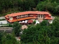 Hotel Pastarvata