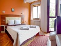 Hotel Trakietz