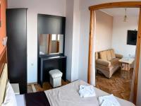 Rooms Trakietz