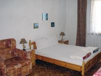 Rooms Ganka Dimitrova
