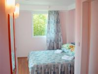 Guest house Petrovi