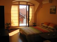 Guest house Fotiadis