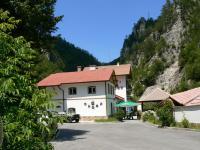 Hotel Orfei