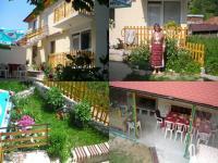 Guest house Kaldarama