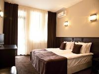 Hotel Chiflika