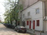 къща за гости Палома