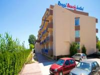 Royal Beach Hotel & Apartments