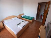 Lodging rooms Dikov
