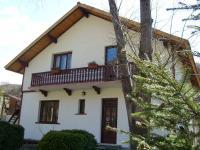 Guest house Dyadovata Kashta