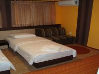 Guest house Economy