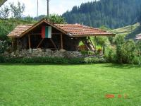 Guest house Belilova Kashta