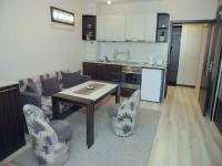 Serviced apartment Emilia