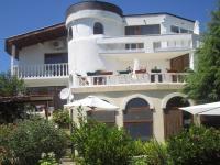 къща за гости Вила Зеленика