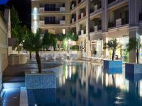 апарт хотел Пенелопа Палас