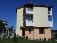 Guest house Kiro Chalakov