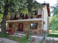 Guest house Gorski Dar