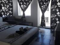 Apartment Stocom-Primorsko