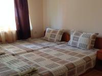 Guest house Micra