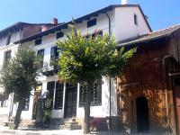 Guest house Chardaka Inn